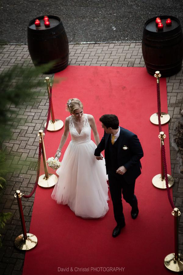 mariage-chateau-isenbourg-104