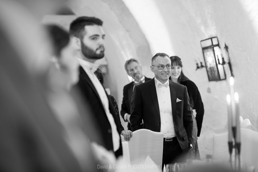 mariage-chateau-isenbourg-107