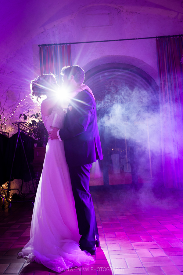 mariage-chateau-isenbourg-112