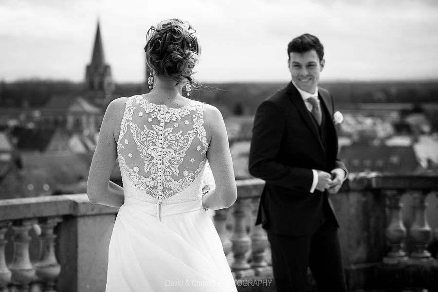 mariage-chateau-isenbourg-37