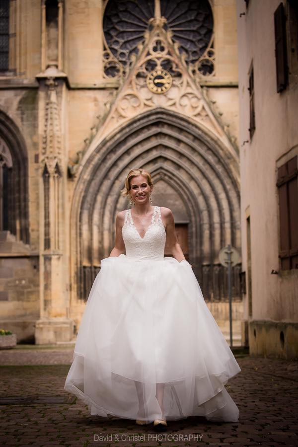 mariage-chateau-isenbourg-40