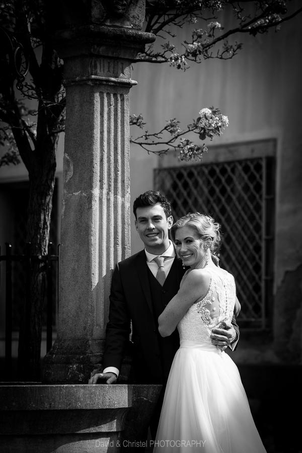 mariage-chateau-isenbourg-42
