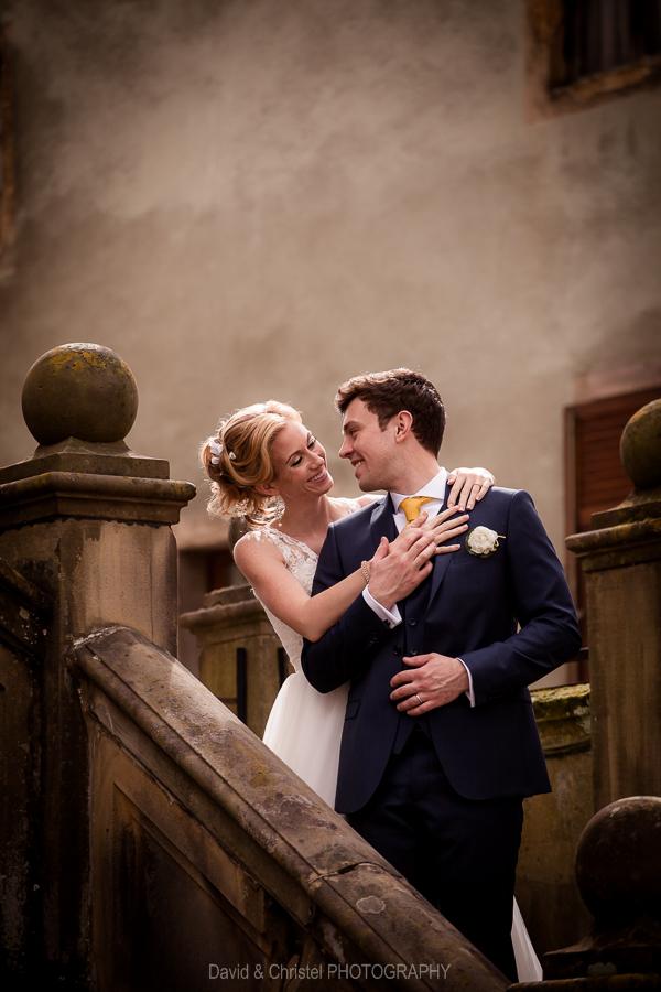 mariage-chateau-isenbourg-46