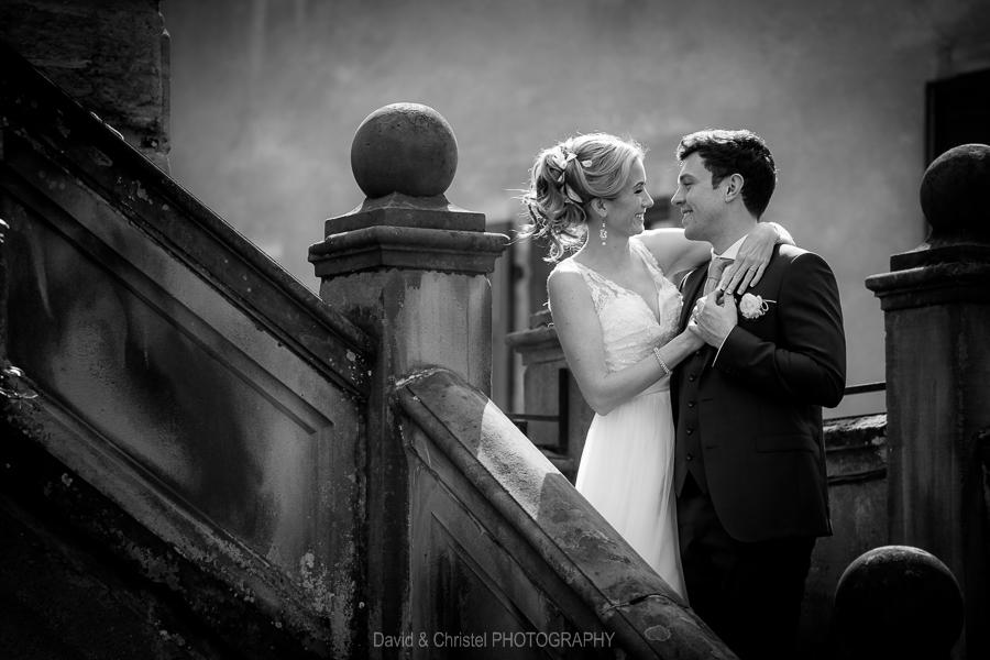 mariage-chateau-isenbourg-47