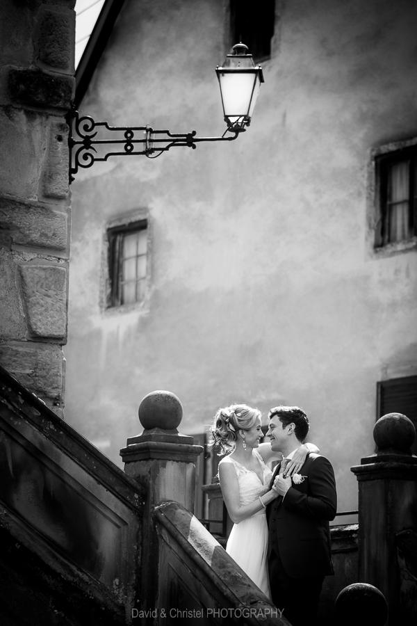mariage-chateau-isenbourg-48