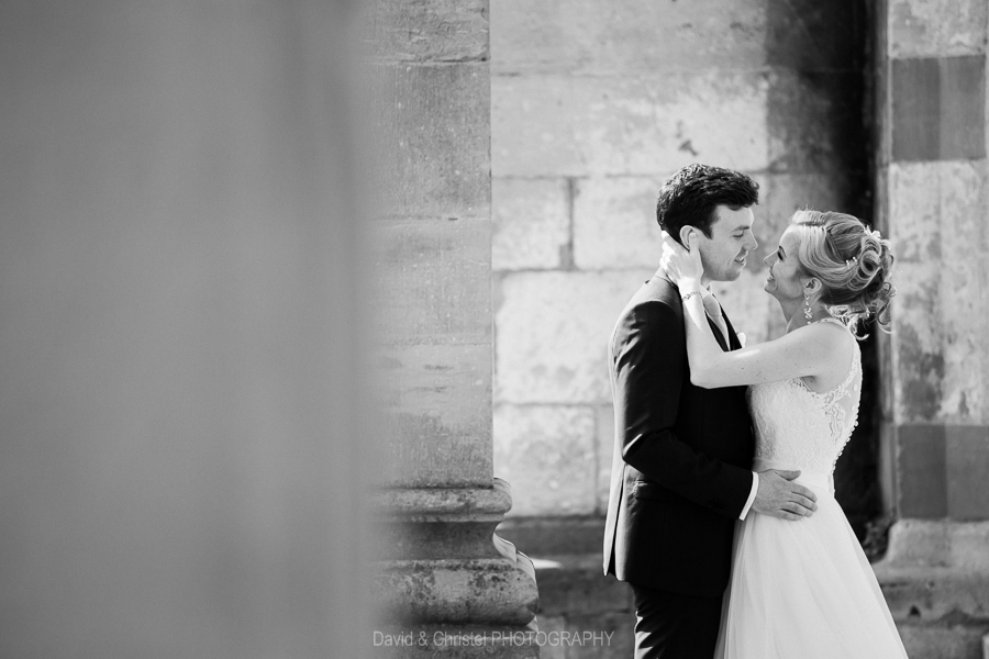 mariage-chateau-isenbourg-52