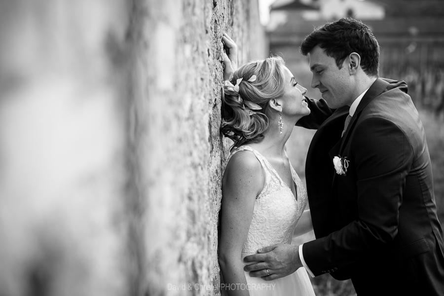 mariage-chateau-isenbourg-53