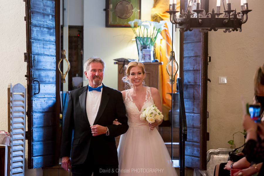 mariage-chateau-isenbourg-62