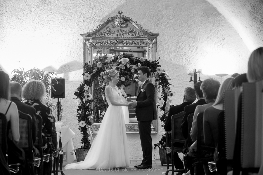 mariage-chateau-isenbourg-64