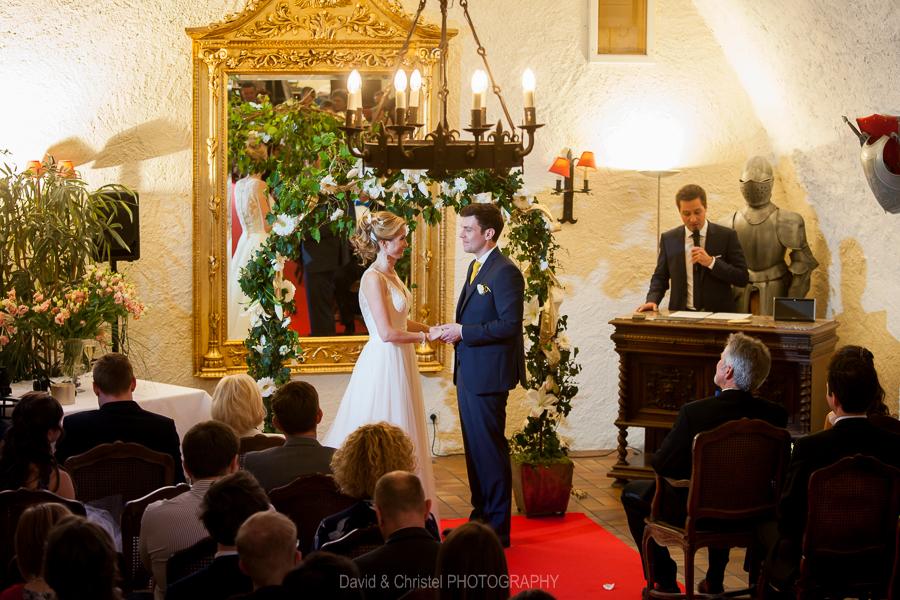 mariage-chateau-isenbourg-66
