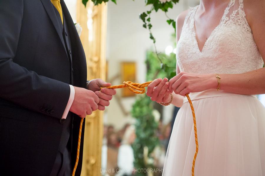 mariage-chateau-isenbourg-69