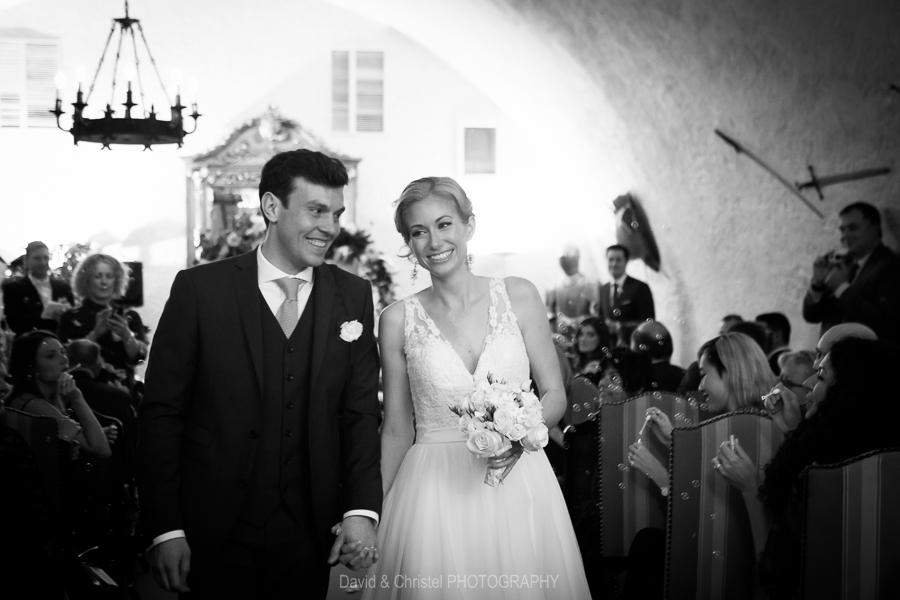 mariage-chateau-isenbourg-80