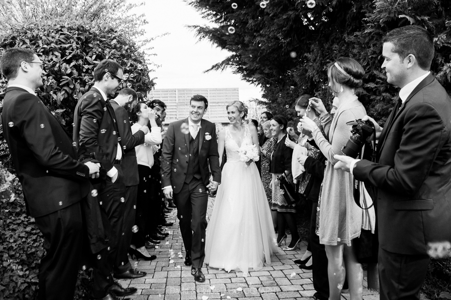 mariage-chateau-isenbourg-84