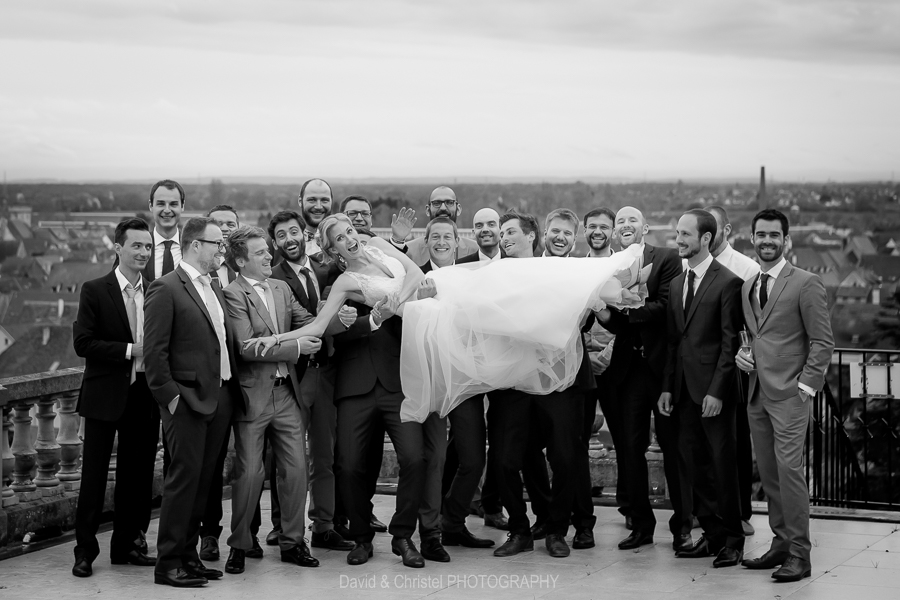 mariage-chateau-isenbourg-92