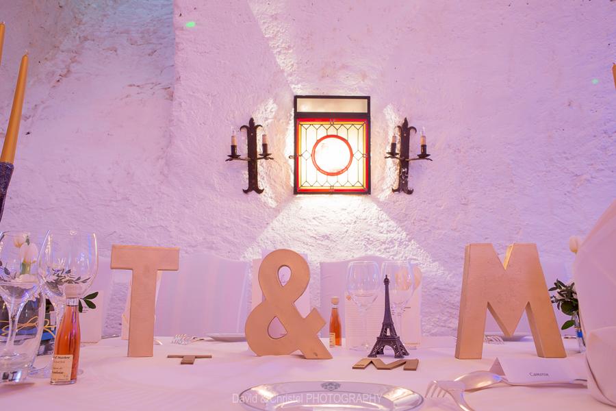 mariage-chateau-isenbourg-96