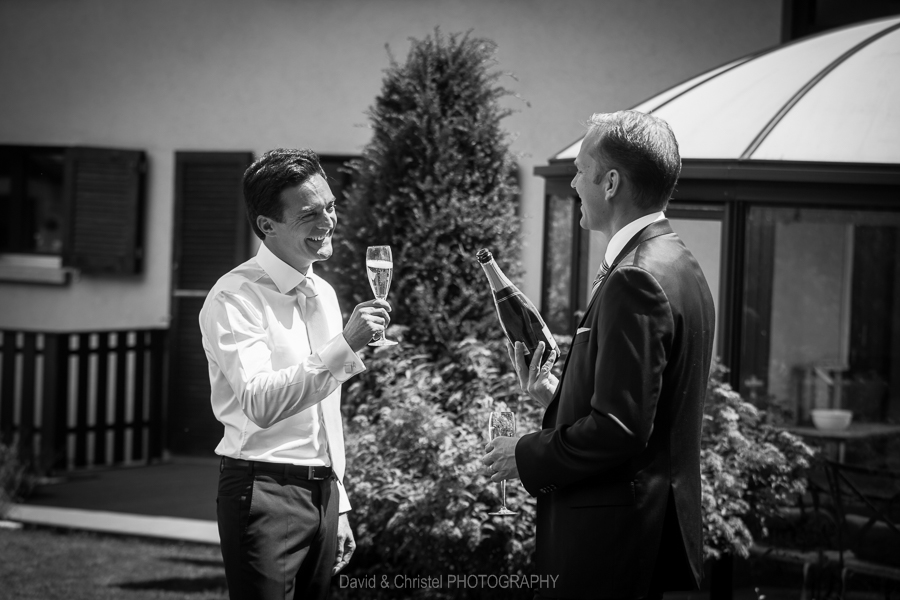 mariage-golf-de-bonmont-09