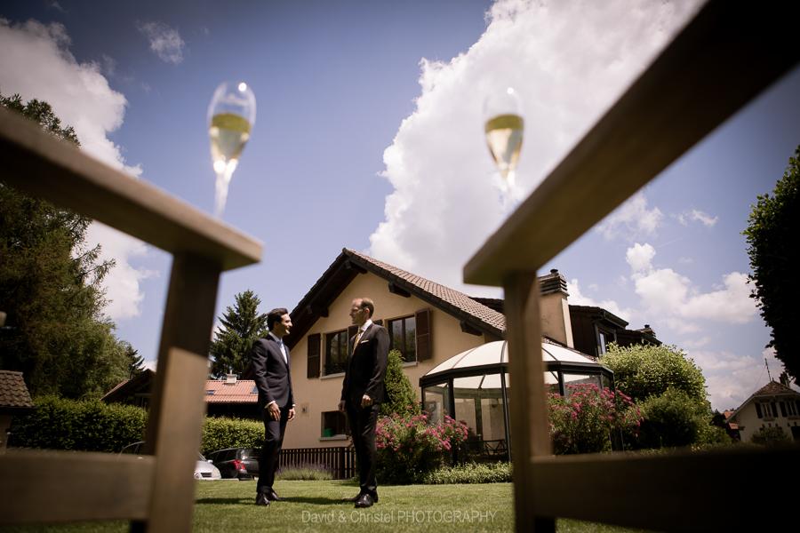mariage-golf-de-bonmont-10