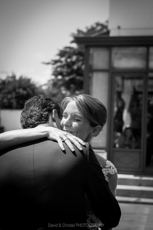 mariage-golf-de-bonmont-12