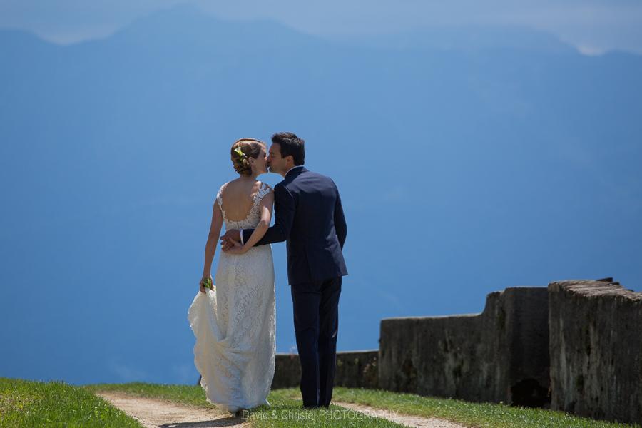 mariage-golf-de-bonmont-13