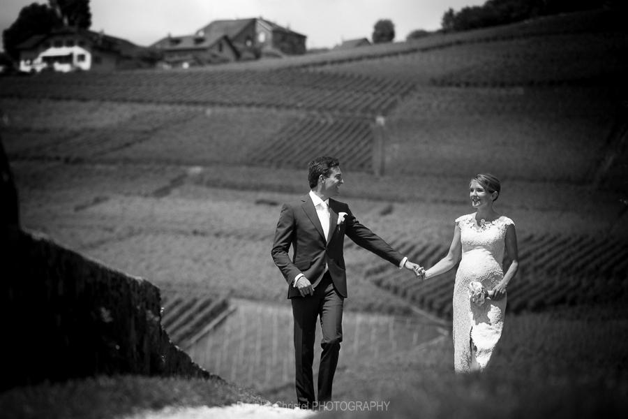 mariage-golf-de-bonmont-14
