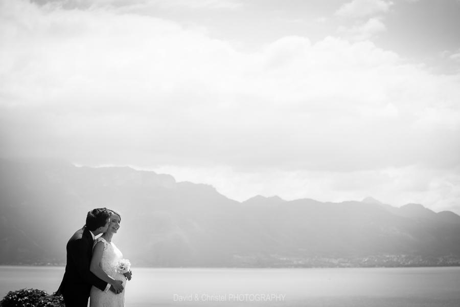 mariage-golf-de-bonmont-15