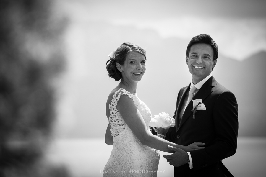 mariage-golf-de-bonmont-16