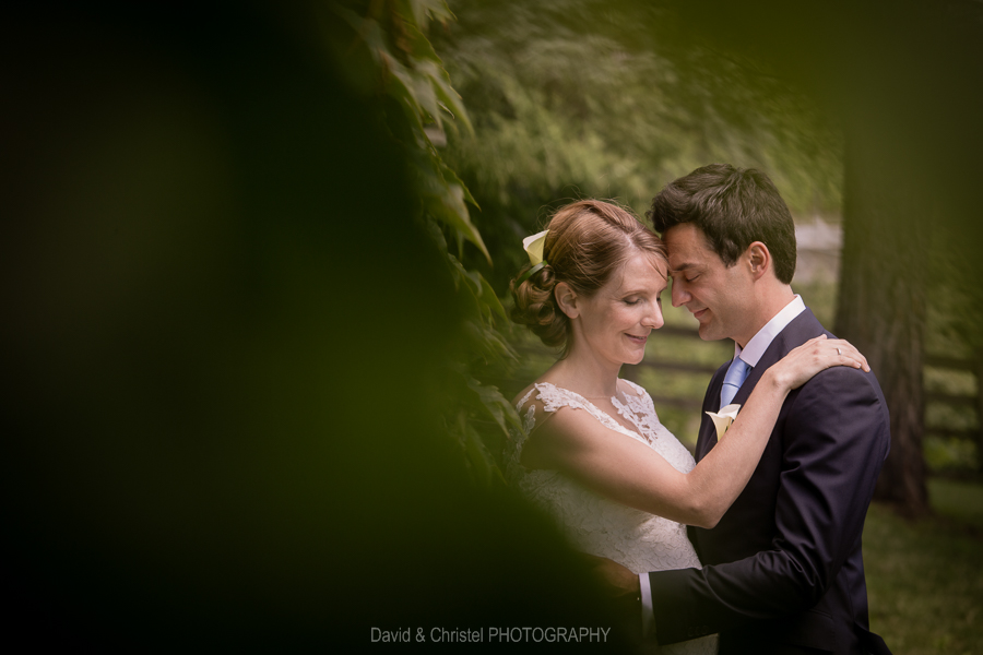 mariage-golf-de-bonmont-18