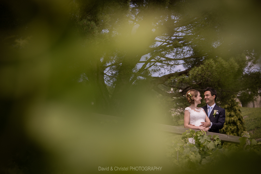 mariage-golf-de-bonmont-20