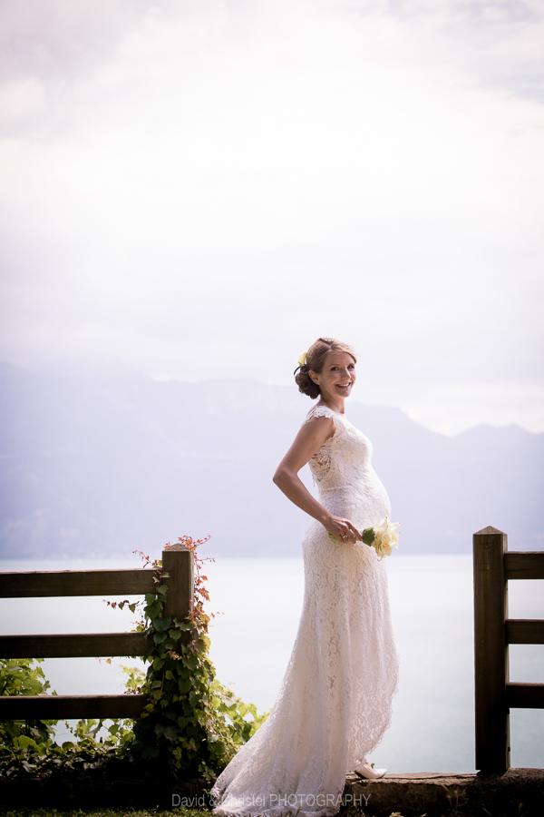 mariage-golf-de-bonmont-21