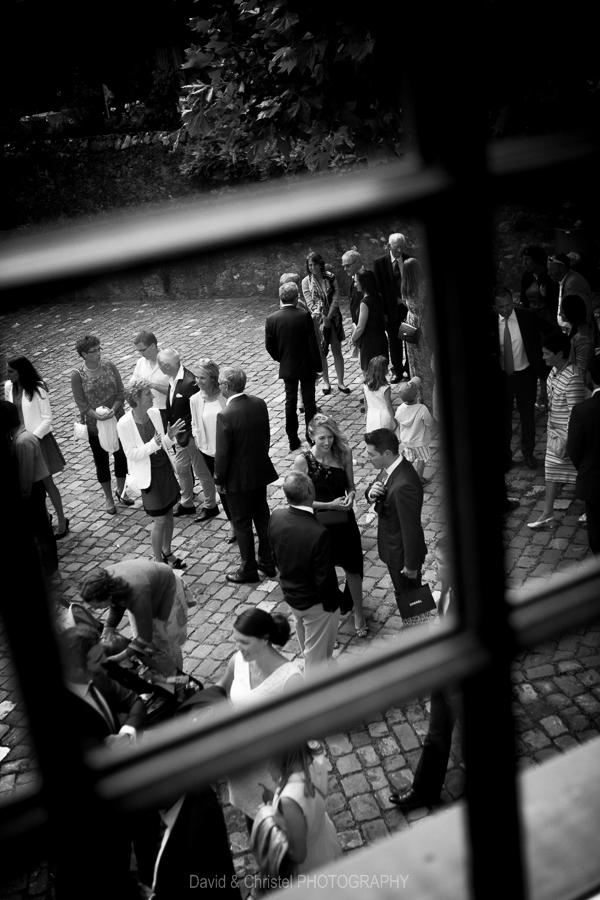 mariage-golf-de-bonmont-23
