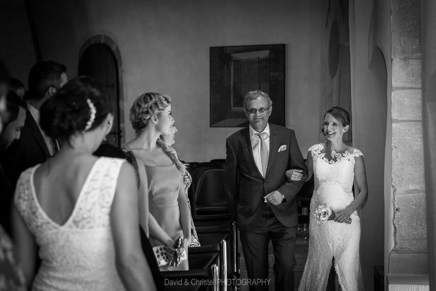 mariage-golf-de-bonmont-25