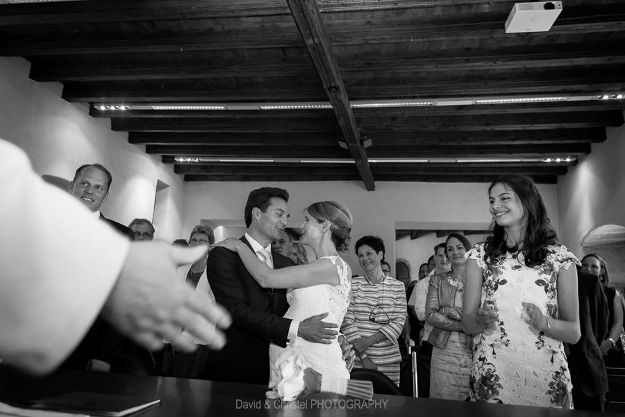 mariage-golf-de-bonmont-27