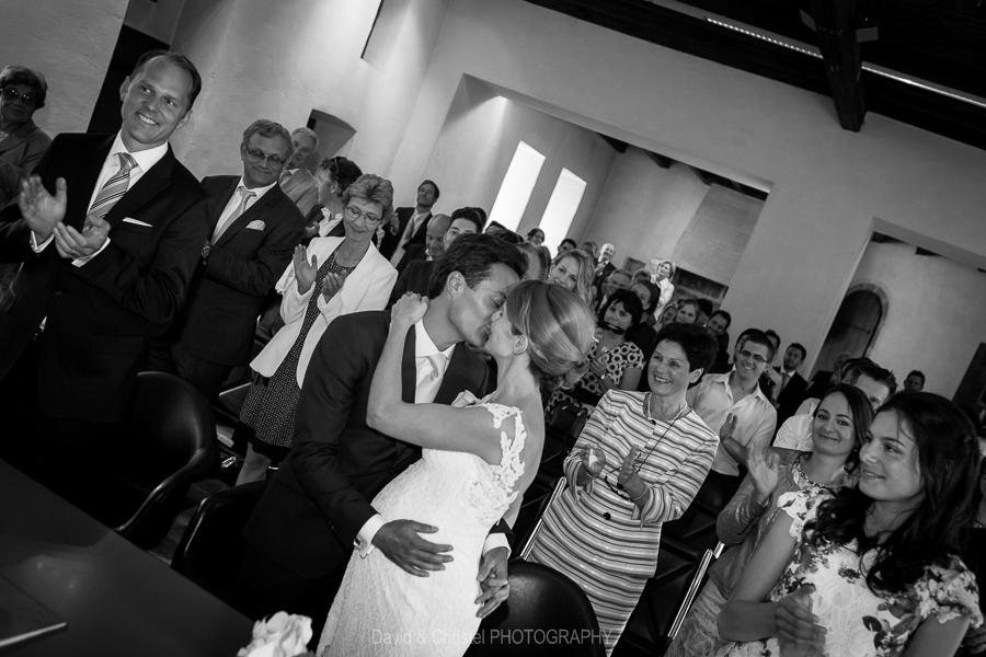 mariage-golf-de-bonmont-28