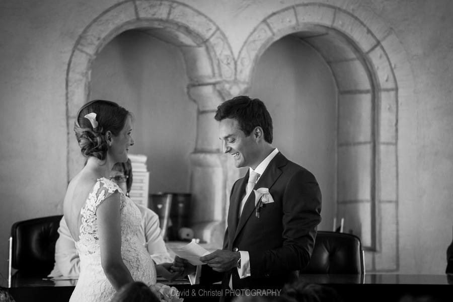 mariage-golf-de-bonmont-29