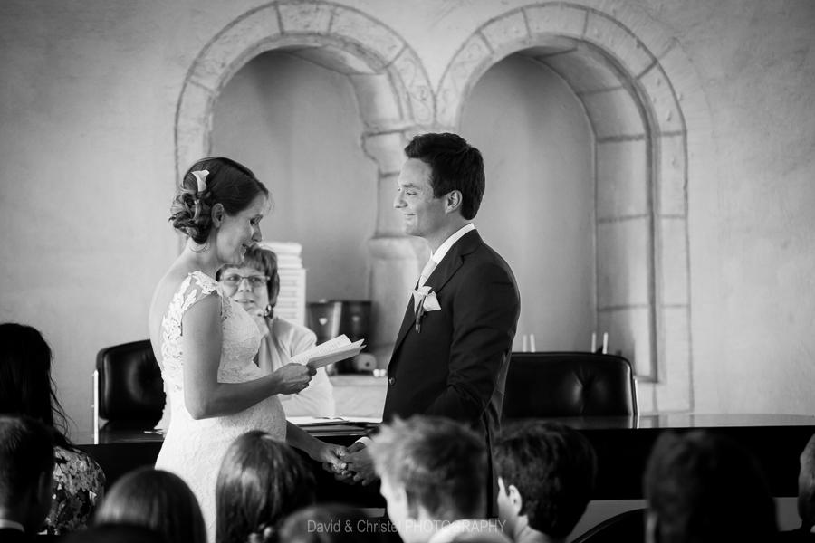 mariage-golf-de-bonmont-30