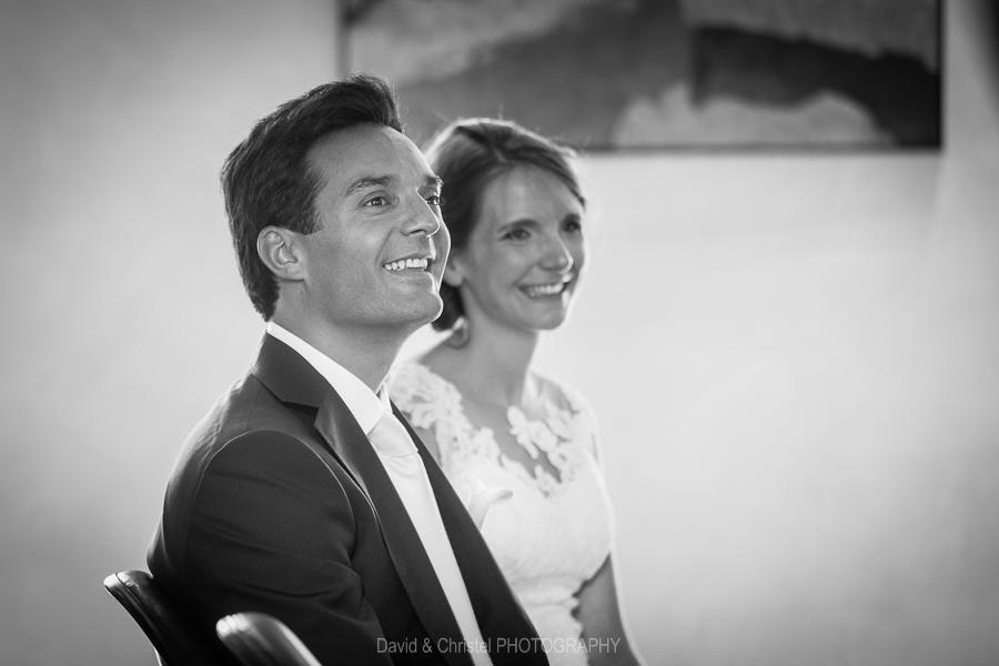 mariage-golf-de-bonmont-33