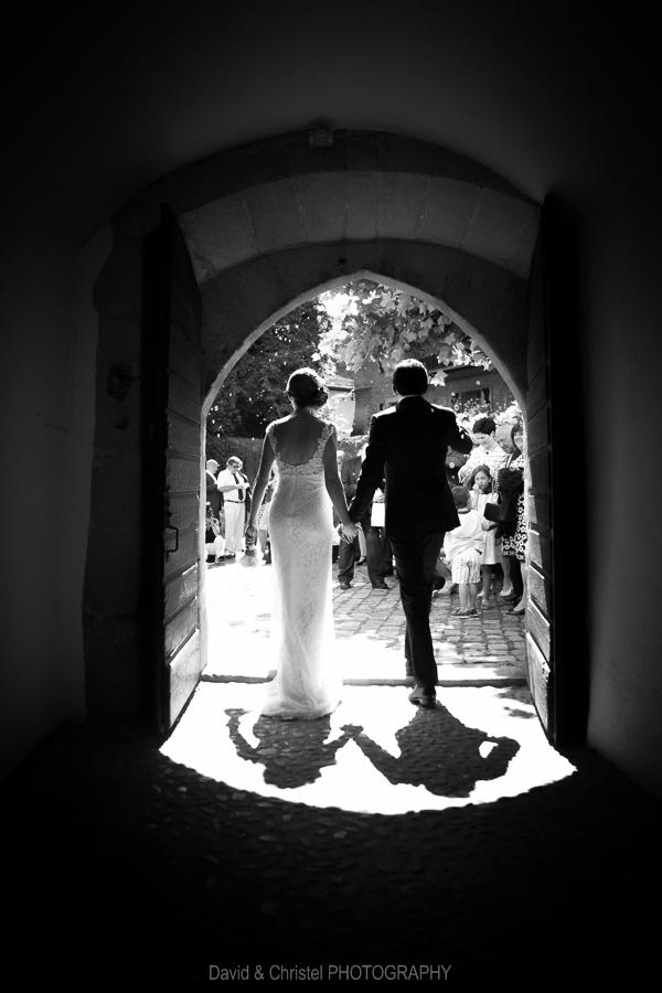 mariage-golf-de-bonmont-36