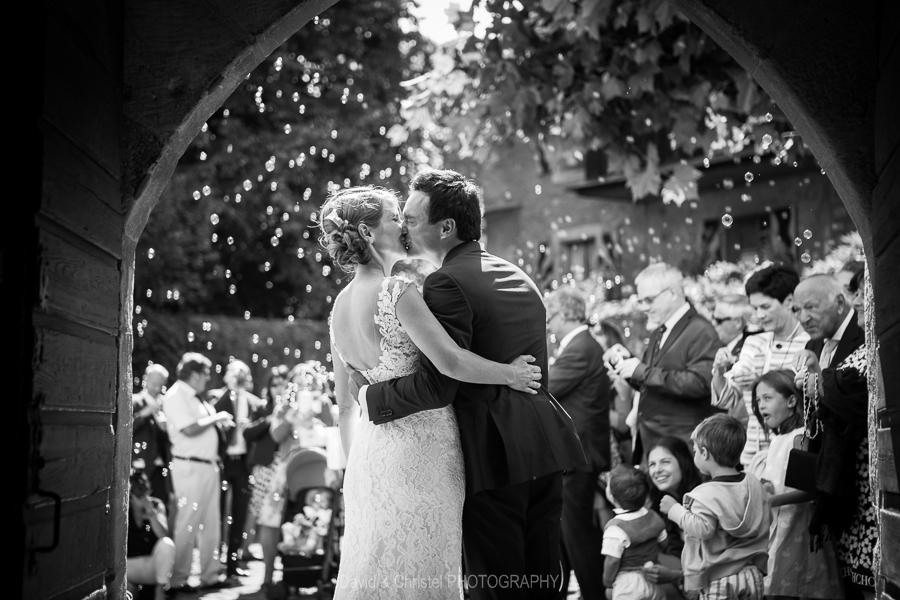 mariage-golf-de-bonmont-37