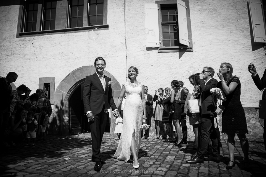 mariage-golf-de-bonmont-38