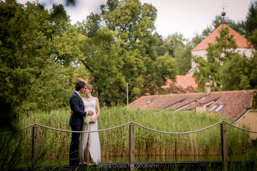 mariage-golf-de-bonmont-40