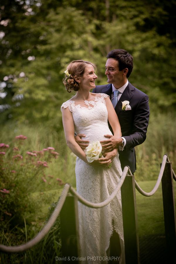 mariage-golf-de-bonmont-41