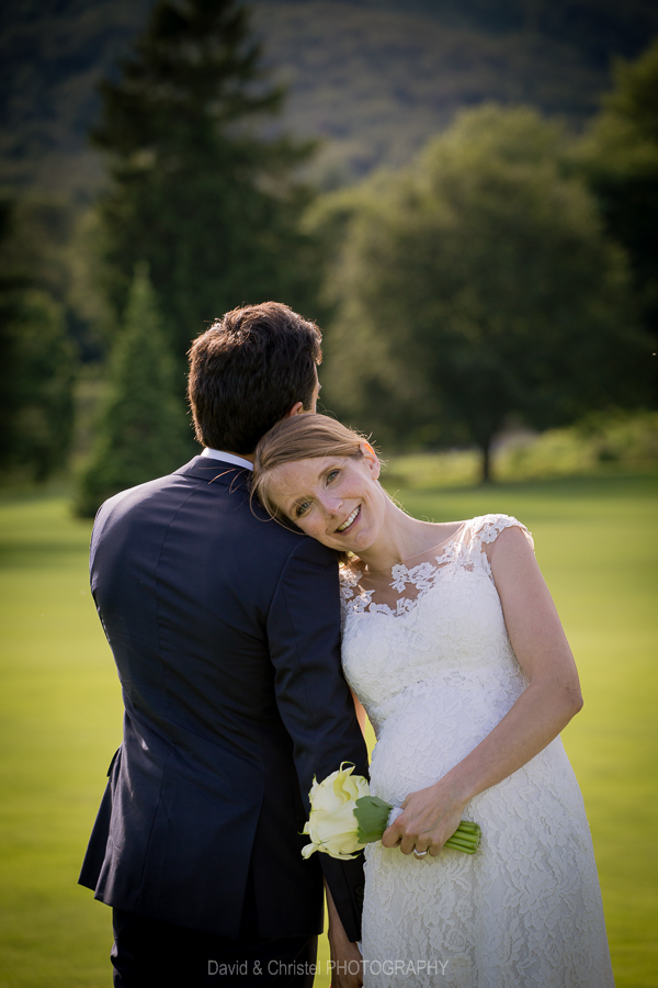 mariage-golf-de-bonmont-43