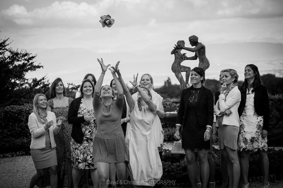 mariage-golf-de-bonmont-48
