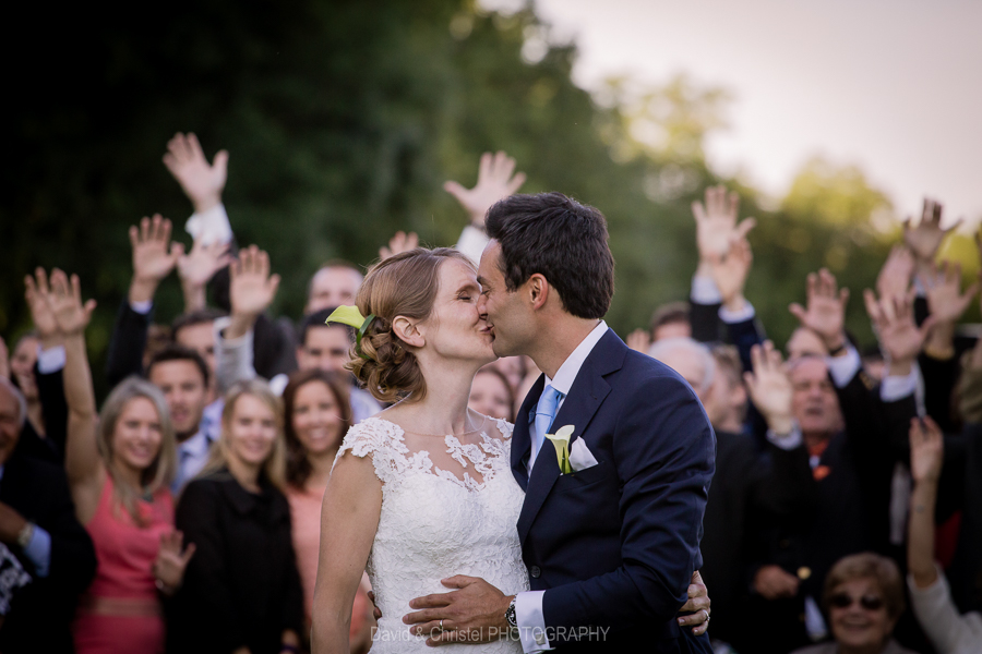 mariage-golf-de-bonmont-49