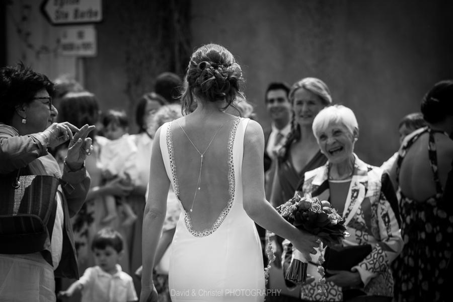 mariage-la-reserve-albi-24
