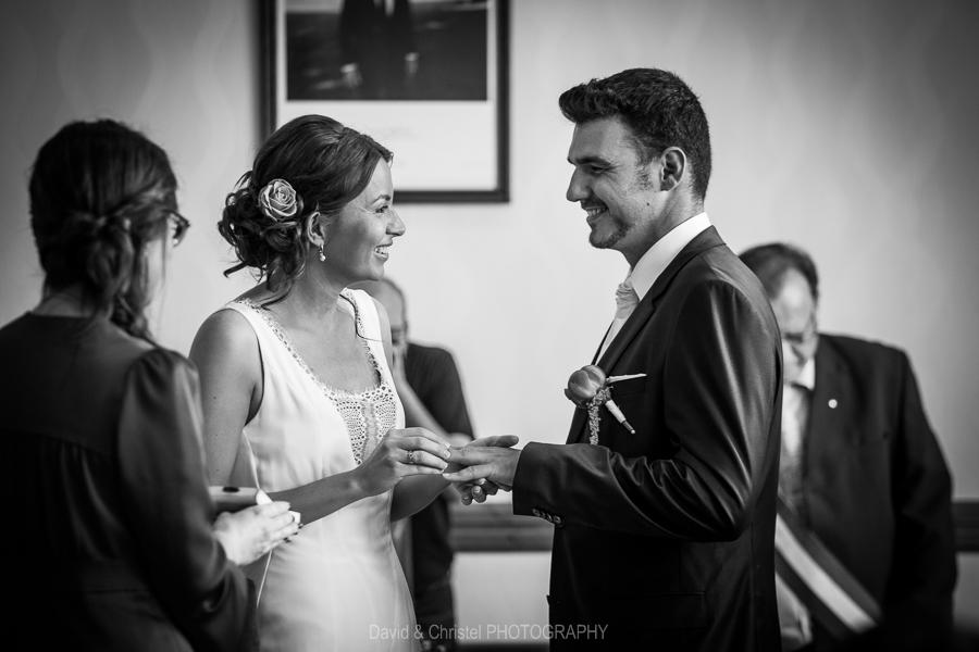 mariage-la-reserve-albi-34