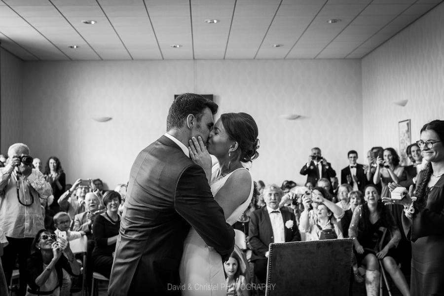 mariage-la-reserve-albi-35