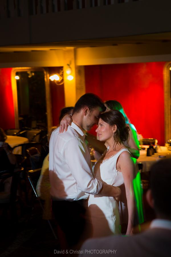 mariage-la-reserve-albi-66