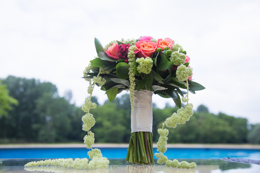 mariage-la-reserve-albi-07