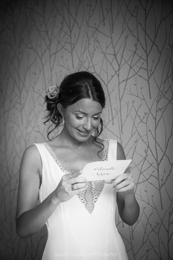 mariage-la-reserve-albi-13